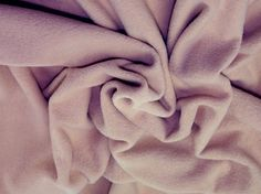 "Ainsberry Facbrics. Tan - Polar Fleece Fabric - Metre/Half - Anti Pil - 59"" (150cm) wide $5.24 + $12 shipping AU Also available in beige, nude, cream"