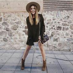 By @trendy_taste  #fashion #style #blogger #fashionblogger #blog #instafame #instafashion #instastyle #instagood #inspiration #cozy #ootd #ootdshare #outfitoftheday #love #beauty #followme #followforfollow #follow4follow #tags4likes #tagsforlikes #lovehlthis #winter #mood #vsco #like #instalike #share #instagram