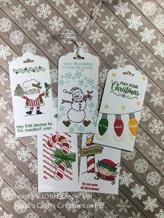 Best christmas gift card deals 2019