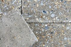 The Carbon Buster is a new masonry block that is carbon negative.