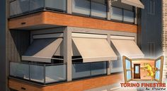 Tende da Sole a Caduta modello Demetra Bunk Beds, Bench, Loft, Storage, Furniture, Home Decor, Purse Storage, Decoration Home, Loft Beds