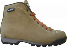 Confort (0210) - Especiales - Catálogo - BESTARD MOUNTAIN BOOTS