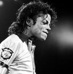 Эпоха BAD - Страница 10 - Майкл Джексон - Форум