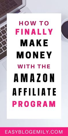 The Best, Most Comprehensive List Of Tips About Making Money Online You'll Find – Business Tuition Free Online Income, Earn Money Online, Make Money Blogging, Earning Money, Amazon Affiliate Marketing, Online Marketing, Marketing Videos, Make Money On Amazon, How To Make Money