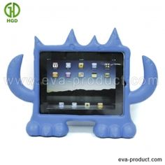 cute ipad case for kids, compatiable to ipad 1,ipad 2,ipad 3,ipad 4 . they all have novel design and cute outlook appearance, durable and lifeproof. tested drop proof and shock proof features, they are good companies of kids and toddlers.the cute ipad case for kids are in low price of USD 5-8
