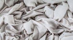 Rita Rodner is using the world's most passionate photo sharing community. Stuffed Mushrooms, Space, Bathroom, Stuff Mushrooms, Floor Space, Washroom, Bathrooms, Bath, Bathing