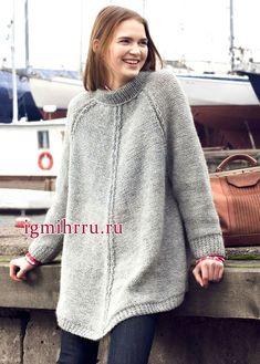 http://igmihrru.ru/MODELI/sp/pulover/762/762.jpg
