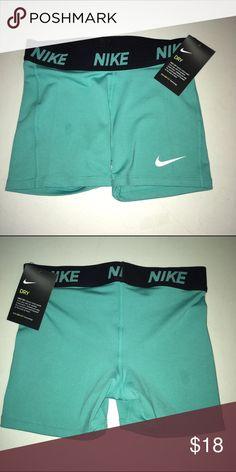 Girls Nike Shorts NWT Girls Nike Shorts NWT Nike Bottoms Shorts