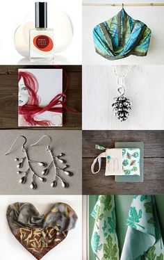 Monday Style by BJ on Etsy--Pinned with TreasuryPin.com