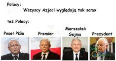 Polish Memes, Pisa, Premier, Language, Lol, Humor, Random, Humour, Languages