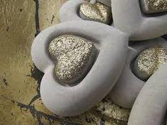 Bildergebnis für deko aus beton