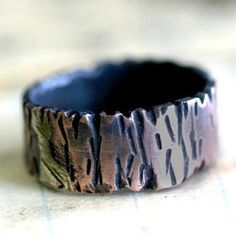 redwood tree ring - Google Search