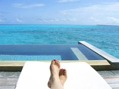 FOUR SEASONS RESORT MALDIVES LANDA GIRAAVARU