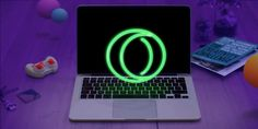 Opera Neon Reveals the Future of Web Browsers #tech #news