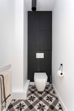 Like an excellent investment, a powder room has a significant role for your home. Find out awesome and beatiful powder room ideas here