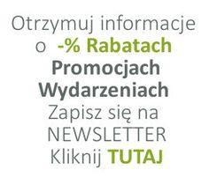 http://sklep.sveaholistic.pl/blog/30-20-ekologiczna-wyprzedaz-svea.html