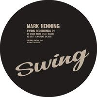 Mark Henning - SW01 Samples by Mark Henning on SoundCloud