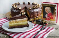 Ferrero Rocher, Nutella, Sweet Tooth, Sweets, Desserts, Food, Archive, Drink, Beauty