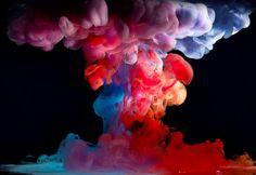 「顏料」的圖片搜尋結果
