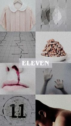 Pin by jenna sherrill on stranger things stranger things, eleven stranger. Stranger Things Tumblr, Bobby Brown Stranger Things, Stranger Things Aesthetic, Stranger Things Season 3, Eleven Stranger Things, Stranger Things Netflix, Stranger Things Stuff, Wallpapers Tumblr, Tumblr Wallpaper