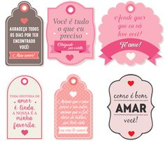 Aprenda passo a passo como fazer um livrinho de feltro para incentivar as crianças a aprenderem a contar. Happy Birthday Flower, Flamingo Birthday, Diy Birthday, Birthday Cards, Travel Scrapbook, Scrapbook Albums, Birthday Card Template, Birthday Frames, Mini Albums