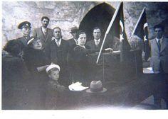 çok partili dönemde Bitlis'de ilk genel seçim pic.twitter.com/dm4mxEwQ0y