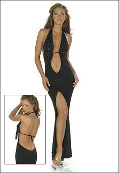 Skimpy Prom Dresses