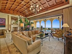 19 Shell Beach | Newport Coast Orange County Single Family Home Home for Sales Details