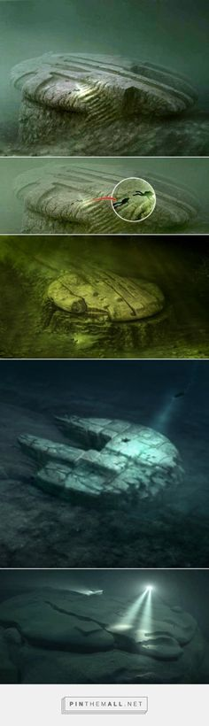 Ancient aliens 463096774183774188 - The Baltic Sea Anomaly – Year Fossilized UFO/USO crash site, Shag Harbour Incident, Stunning Discoveries Aliens And Ufos, Ancient Aliens, Ancient History, Tudor History, European History, British History, American History, Unexplained Phenomena, Unexplained Mysteries