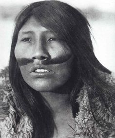 Native American History, Native American Indians, Native Americans, Face Collage, Famous Pictures, American Spirit, Native Indian, Woman Face, Old Photos