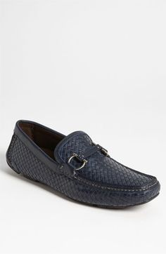 Salvatore Ferragamo 'Barbados' Loafer | Nordstrom