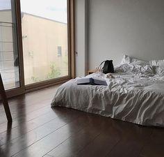 Wunderbar Random Inspiration 89 | Sleep | Pinterest | Schlafzimmer, Bett Und  Minimalismus