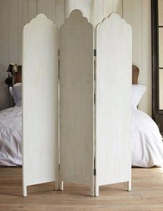 screen - Home Professional Decoration Folding Screen Room Divider, Diy Room Divider, Room Screen, Folding Screens, Dressing Screen, Cosy Interior, New Room, Diy Home Decor, Bedroom Decor