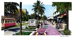 Mangroves, Stilts, and Canals Might Just Save South Beach From Rising Seas (5)