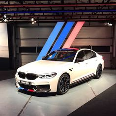 224 best bmw 5 series g30 images in 2019 bmw 5 series cars autos rh pinterest com