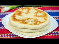 Moldovan food - videos on how to make. Bread And Pastries, Pastry And Bakery, Pastry Cake, No Cook Desserts, Sweets Recipes, Cooking Recipes, Baking Bad, Good Food, Yummy Food