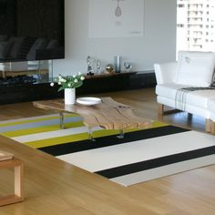 woodnotes rugs horizon - Google Search