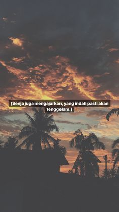 Indonesian Quotes Miss Wattpad Trendy Ideas Quotes Rindu, Text Quotes, Mood Quotes, People Quotes, Tumblr Quotes, Daily Quotes, Funny Quotes, Life Quotes, Study Quotes