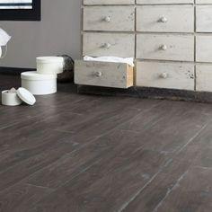 vinyle gerflor vinyle pinterest. Black Bedroom Furniture Sets. Home Design Ideas