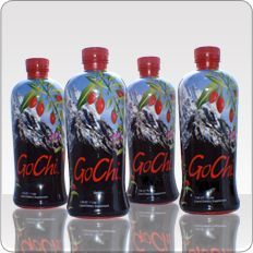 """For more than 4000 years, the goji berry has been revered in Chinese medicine for its unmatched ability to promote health and to balance the body's energies, especially the """"vital life force"""" known as chi. Long regarded as one of Asia's best kept health secrets, this little red berry is a secret no longer. Today, the world is wild about goji, and FreeLife's Himalayan Goji® Juice is the product that started it all back in 2003."""