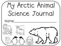 sid the science kid coloring pages arctic animals coloring pages coloring pages pictures - Arctic Colouring Pages