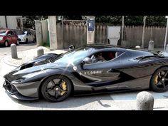 100 Supercars. Accelerations in the Street. Leaving Cars and Coffee 2016 Lugano - Campione d' Italia - WATCH VIDEO HERE -> http://bestcar.solutions/100-supercars-accelerations-in-the-street-leaving-cars-and-coffee-2016-lugano-campione-d-italia     LaFerrari, Posche 918 Spyder, Porsche Carerra GT, Ferrari F12, Lamborghini Murcielago, Lamborghini Huracan and many more   Video credits to settime2588 YouTube channel