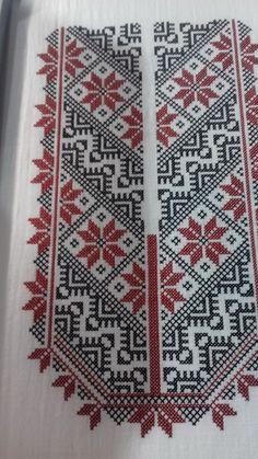 Toyota, Cross Stitch, Costume, Embroidery, Decor, Embroidered Shirts, Tutorials, Life, Crossstitch