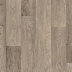 Shop IVC 13.167-ft W Camargue 790 Wood Low-Gloss Finish Sheet Vinyl at Lowes.com  $2.14 Wood Look Tile Floor, Wood Tile Floors, Timber Flooring, Stone Flooring, Veneer Texture, Wood Plank Texture, The Tile Shop, Wood Wallpaper, Seamless Textures