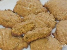 Recipe: Chicken and Vegetable Slow Cooker Dog Food Dog Cookie Recipes, Dog Treat Recipes, Baby Food Recipes, Cooker Dog, Kidney Recipes, Onion Recipes, Dog Diet, Homemade Dog Treats, Doggie Treats