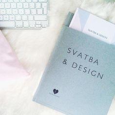 #svatbadesign #casopis #svatebni #magazine #wedding #layout #homeoffice #workspace #graphic #design #handmade #typography