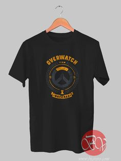 Defense Team Tshirt //Price: $14.50    #clothing #shirt #tshirt #tees #tee #graphictee #dtg #bigvero #OnSell #Trends #outfit #OutfitOutTheDay #OutfitDay