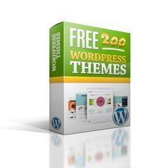 thankyoupage200freewordpressthemes129755 - Best Free Wordpress Themes