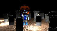 Happy Halloween 🎃 by Hi-tech Mind  https://hitechmind.it/  #hitechmind #hitech #Rendering_3d #rendering3d #web #website #webdesign #webdesigner #webdeveloper #webupdate #progettazioneweb #happyhalloween #halloween