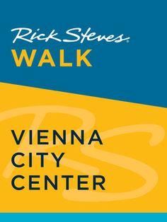 Rick Steves Walk: Vienna City Center - Rick Steves   Europe...: Rick Steves Walk: Vienna City Center - Rick Steves   Europe… #Europe